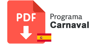 Programa Carnaval 2020. Documento PDF - 190,50 KB. Se abre en ventana nueva