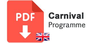Carnival Programme 2020. Documento PDF - 205,42 KB. Se abre en ventana nueva